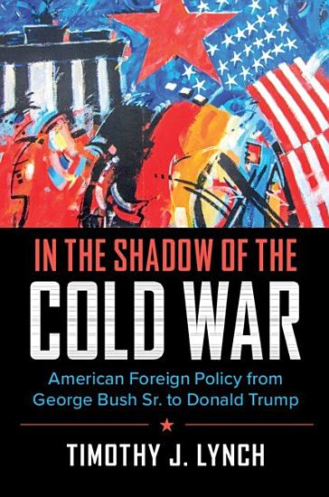 In the Shadow of the Cold War PDF