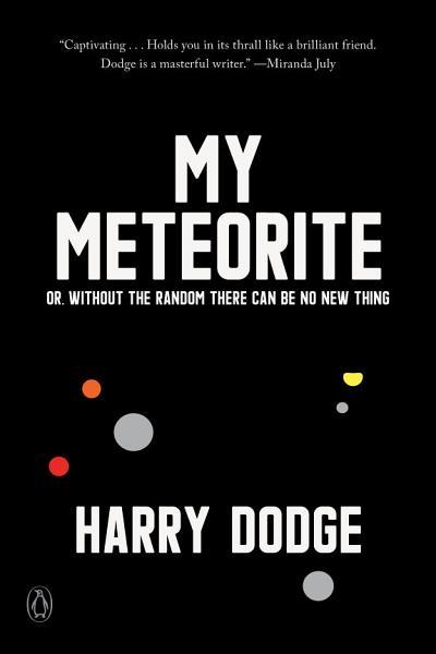 Download My Meteorite Book