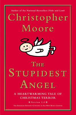The Stupidest Angel  v2 0