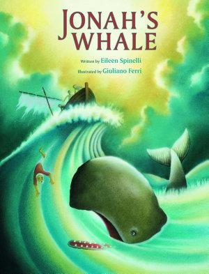 Jonah s Whale