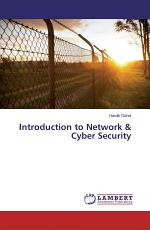 Introduction to Network   Cybersecurity PDF