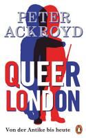 Queer London PDF