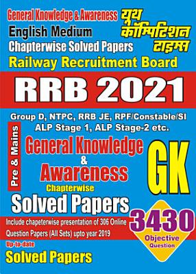 GENERAL KNOWLEDGE   AWARENES PDF