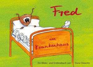 Fred im Krankenhaus PDF