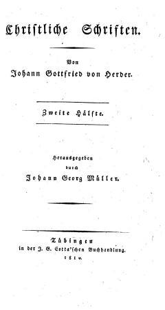 Zur Religion und Theologie PDF