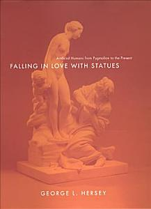 Falling in Love with Statues Book