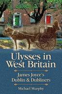 Ulysses in West Britain