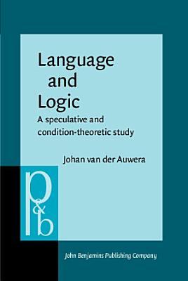 Language and Logic