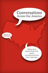 Conversations Across Our America PDF