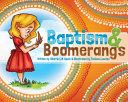 Baptism and Boomerangs PDF