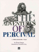 The Adventures of Percival