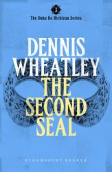 The Second Seal Book PDF