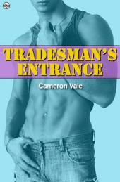 The Tradesman's Entrance