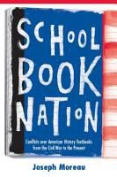 Schoolbook Nation PDF