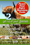 Feast Your Eyes With Nourishing Foods PDF