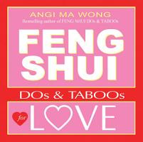 Feng Shui Do s and Taboos for Love PDF