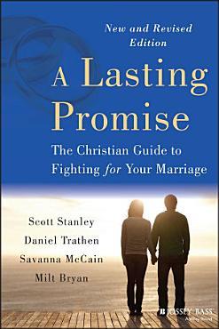 A Lasting Promise PDF
