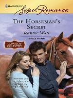 The Horseman's Secret