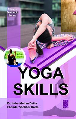 Yoga Skills