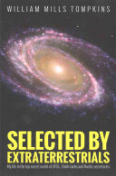 Selected By Extraterrestrials