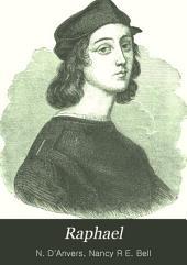 Raphael, by N. D'Anvers