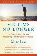 Victims No Longer (Second Edition)