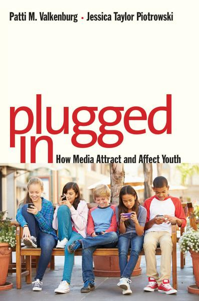 Download Plugged in Book