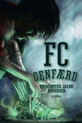 FC Genfærd