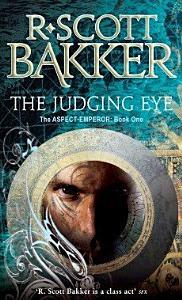 The Judging Eye PDF