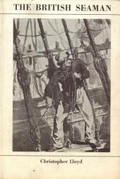 The British Seaman 1200-1860: A Social Survey