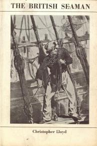The British Seaman 1200 1860 PDF