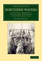Northern Waters