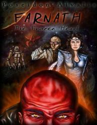 Farnath The Frozen Heart Book PDF