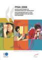 PISA 2006 Naturwissenschaftliche Kompetenzen f  r die Welt von morgen