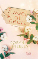 Sweet at heart PDF