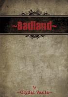 Badland  PDF