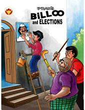 Billoo Election English