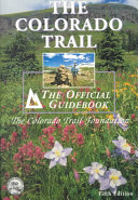 The Colorado Trail PDF