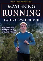 Mastering Running