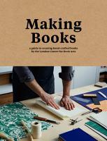 Making Books PDF