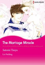 The Marriage Miracle Book PDF