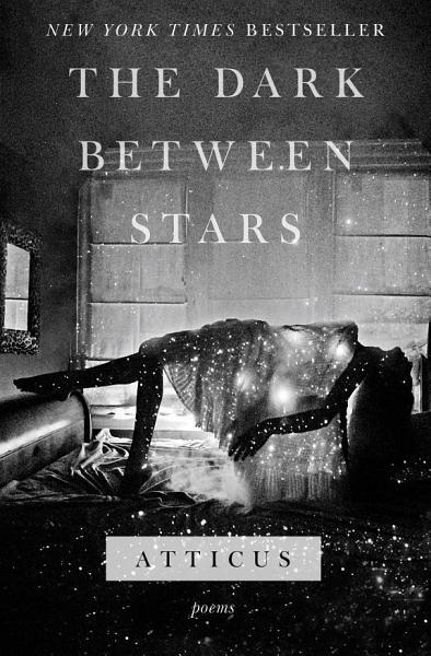 Download The Dark Between Stars Book