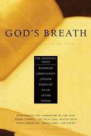 God s Breath