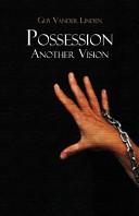 Possession PDF