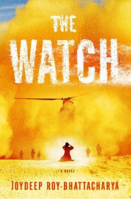 The Watch PDF
