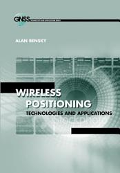 Wireless Positioning Technologies and Applications PDF