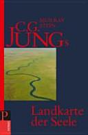 C  G  Jungs Landkarte der Seele PDF