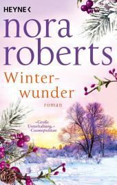 Winterwunder: Roman