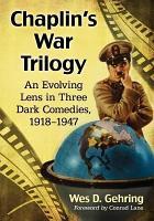 Chaplin  s War Trilogy PDF