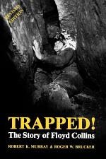 Trapped!